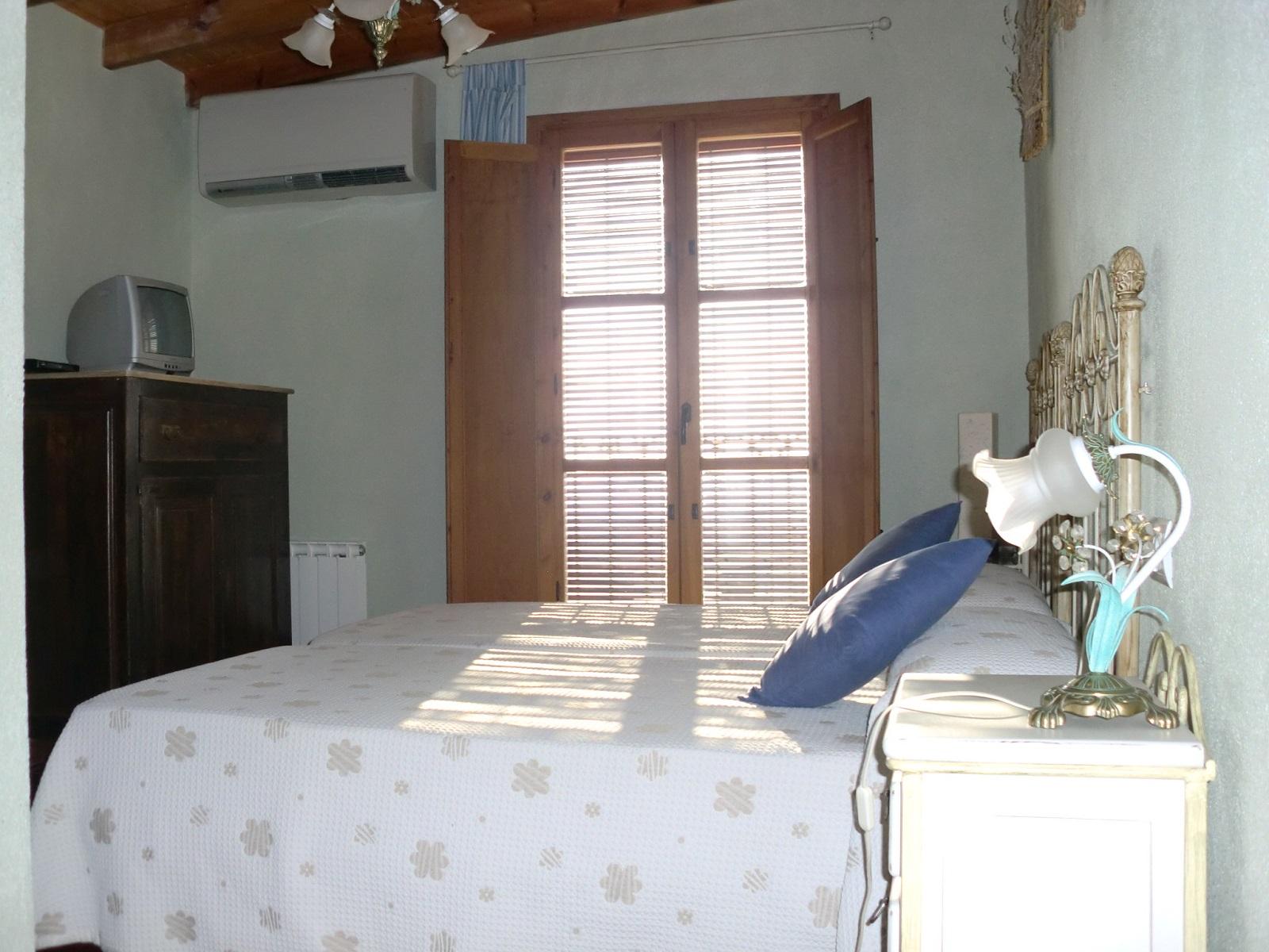 habitacion 2-1