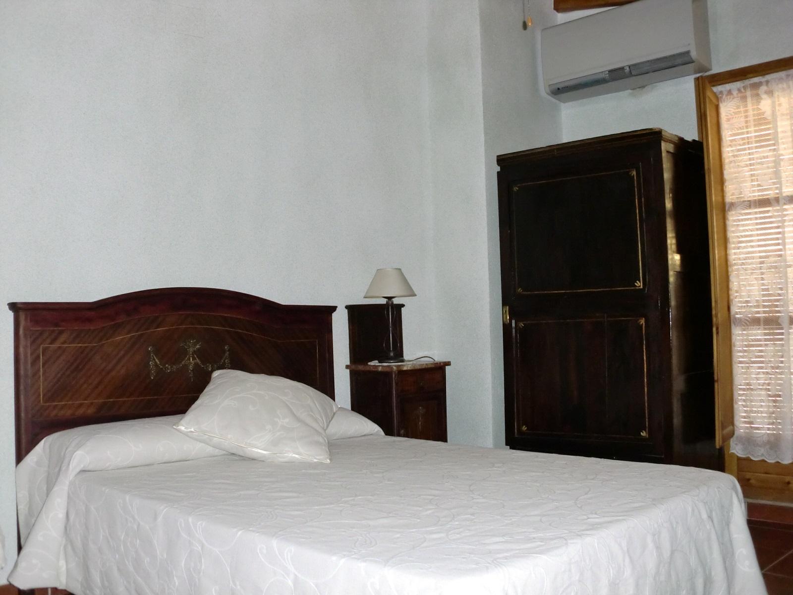 habitacion 4